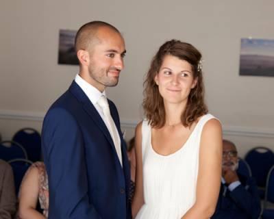 Wedding-Photography-Pageant-House-Warwickshire03.jpg