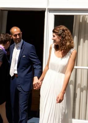 Wedding-Photography-Pageant-House-Warwickshire05.jpg