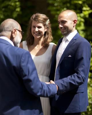 Wedding-Photography-Pageant-House-Warwickshire06.jpg