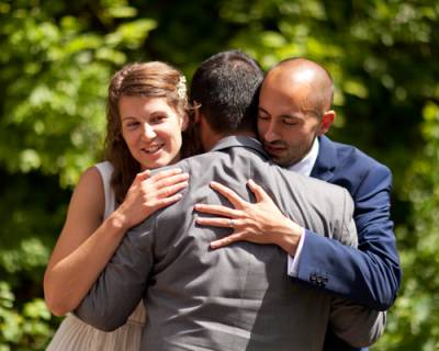 Wedding-Photography-Pageant-House-Warwickshire07.jpg