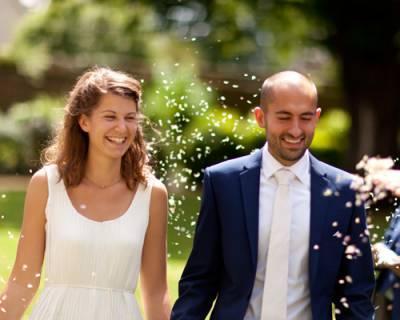 Wedding-Photography-Pageant-House-Warwickshire08.jpg