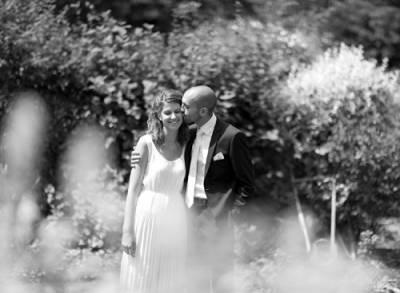 Wedding-Photography-Pageant-House-Warwickshire10.jpg