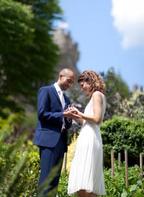 Wedding-Photography-Pageant-House-Warwickshire11.jpg