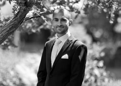 Wedding-Photography-Pageant-House-Warwickshire14.jpg