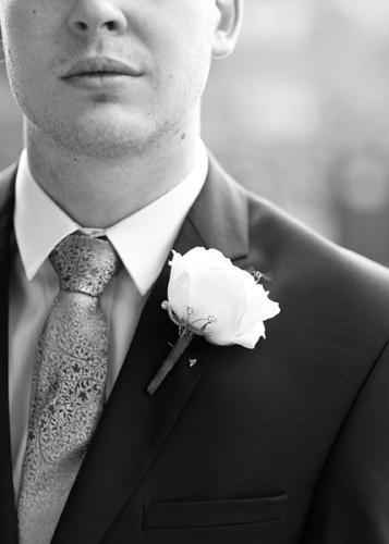 Wedding-Photography-Dunchurch-Park04.jpg