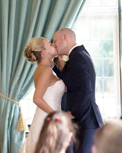 Wedding-Photography-Dunchurch-Park08.jpg