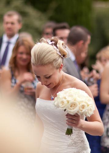 Wedding-Photography-Dunchurch-Park09.jpg
