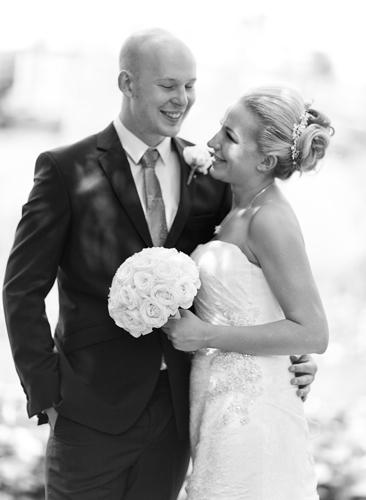 Wedding-Photography-Dunchurch-Park10.jpg