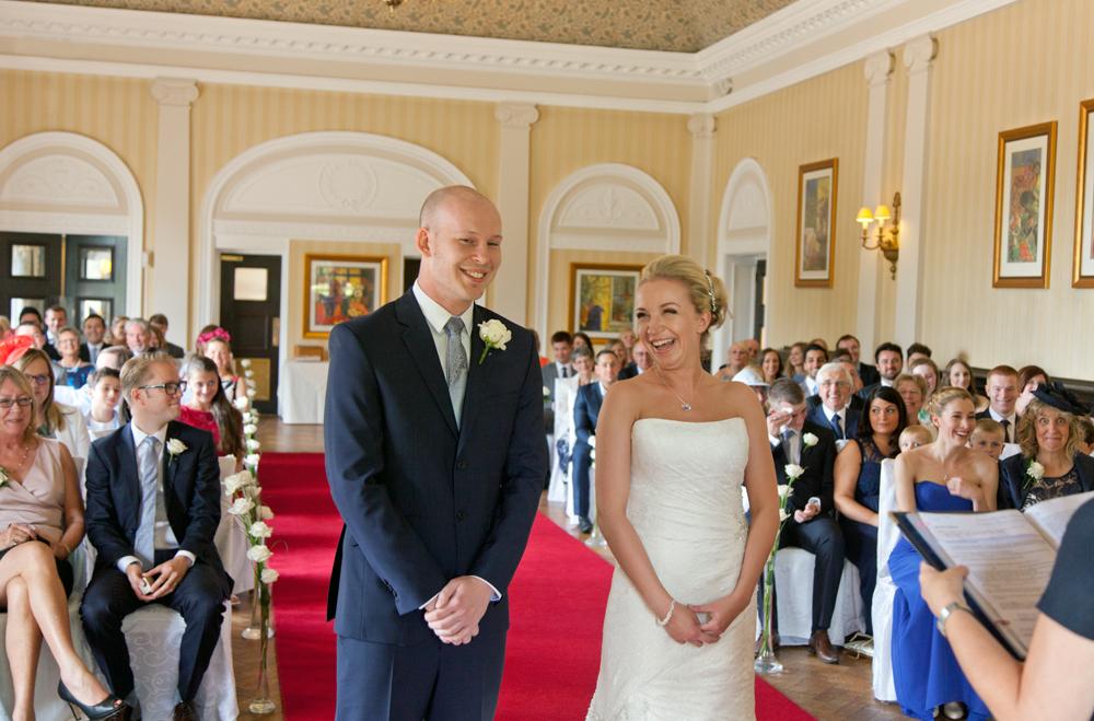 Wedding-Photography-Dunchurch-Park06.jpg