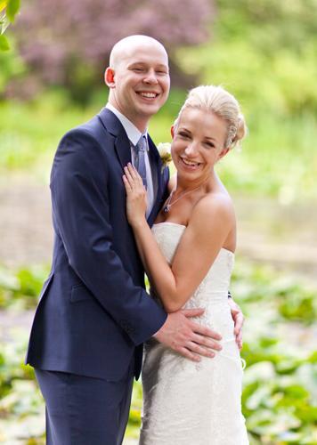 Wedding-Photography-Dunchurch-Park11.jpg