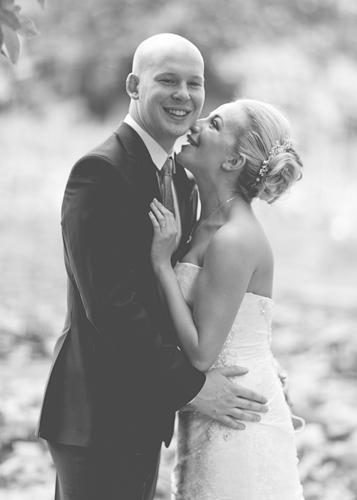 Wedding-Photography-Dunchurch-Park12.jpg