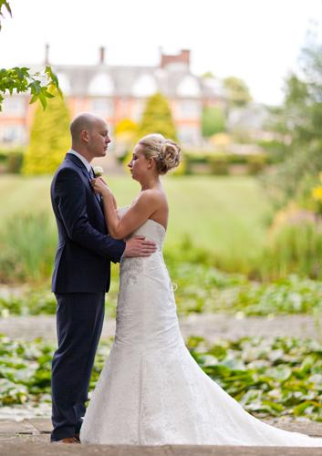 Wedding-Photography-Dunchurch-Park13.jpg
