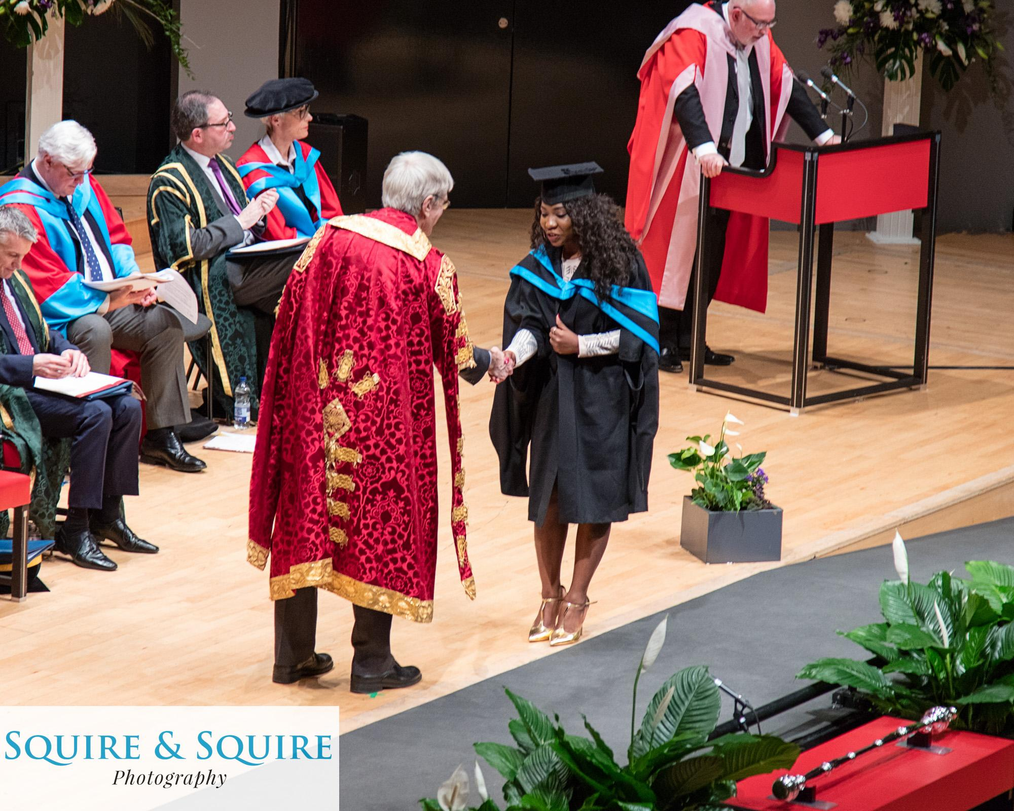 Graduation-Photographer-Warwick-University02.jpg