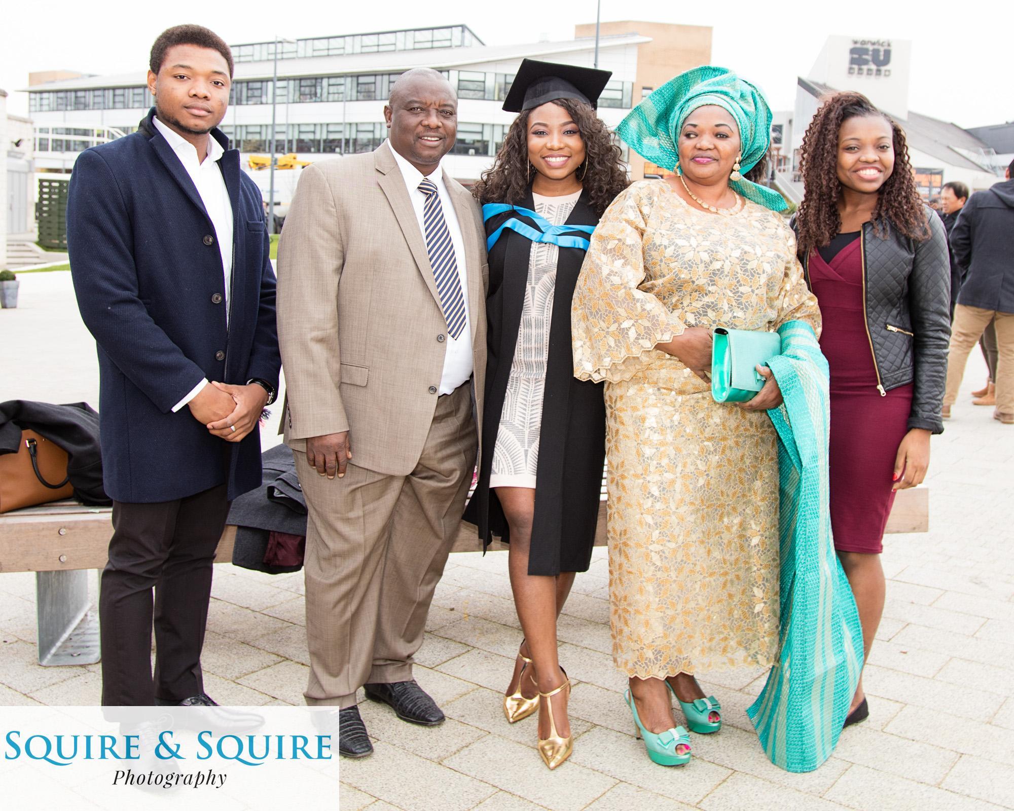 Graduation-Photographer-Warwick-University06.jpg