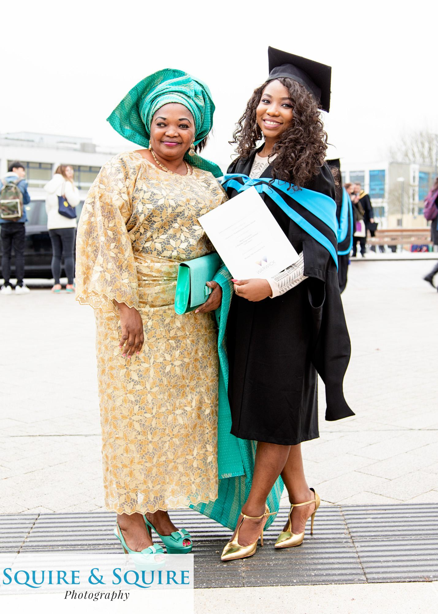 Graduation-Photographer-Warwick-University08.jpg