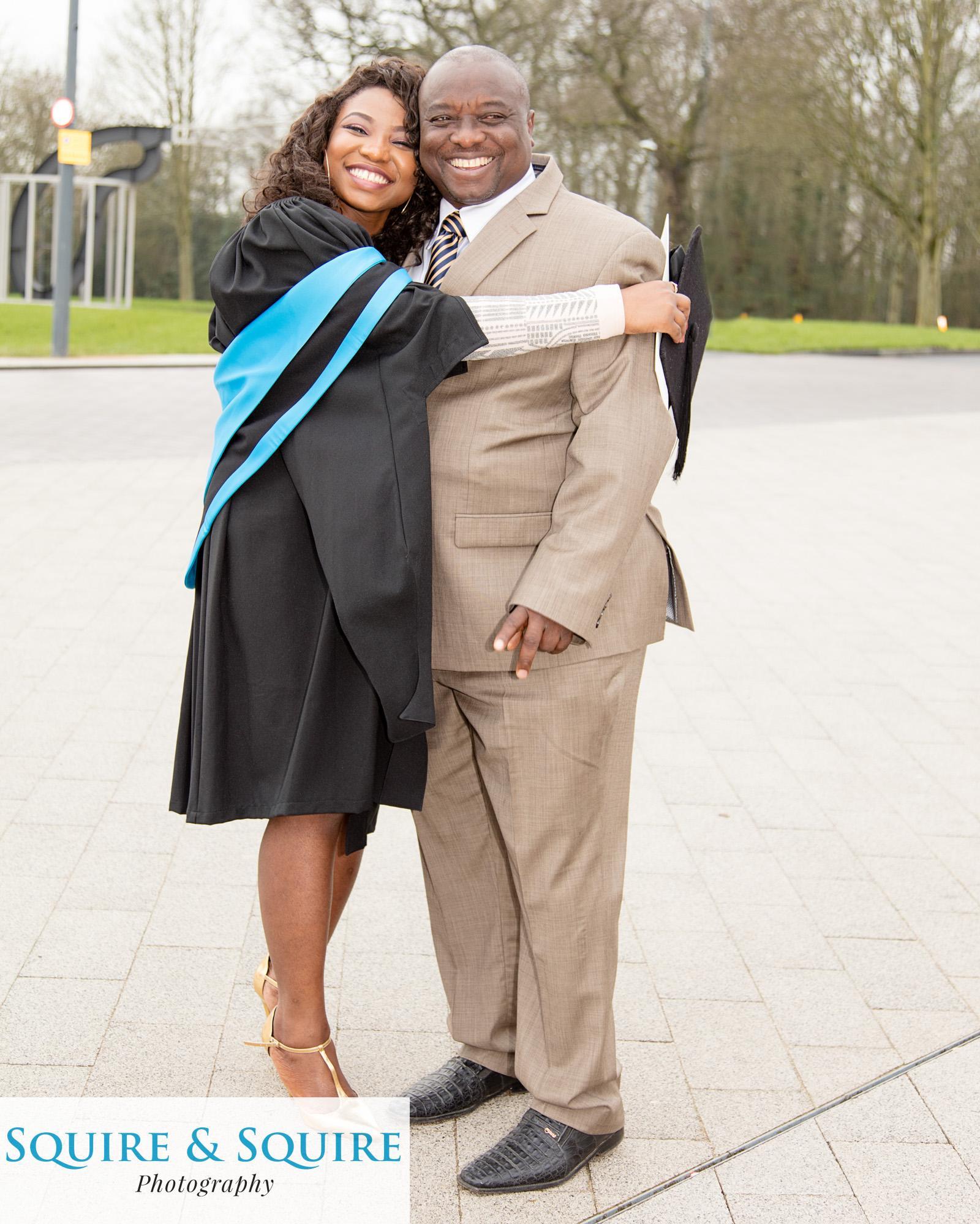 Graduation-Photographer-Warwick-University10.jpg