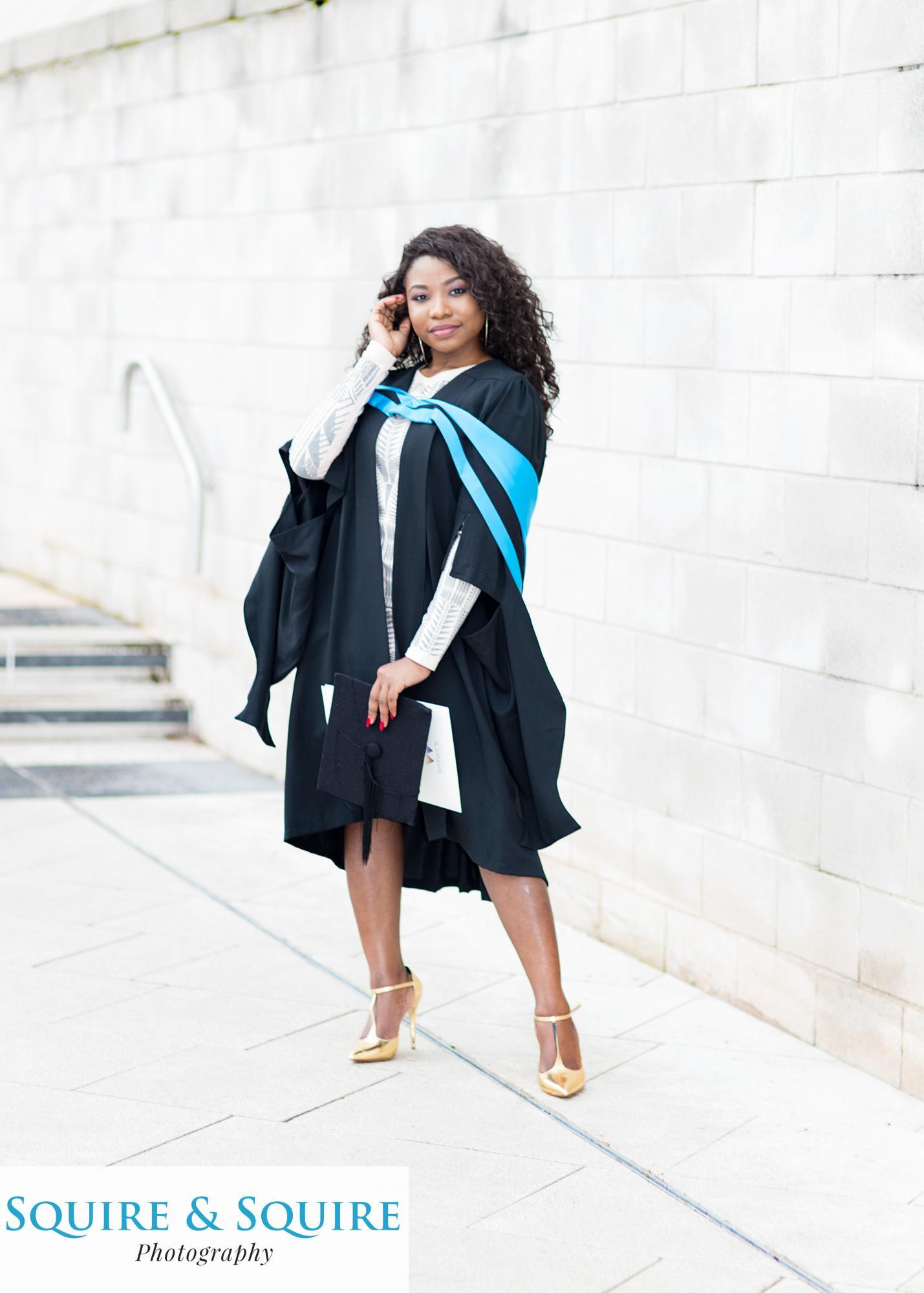 Graduation-Photographer-Warwick-University13.jpg