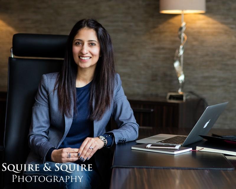 Business-Portrait-Photographer-Warwickshire15.jpg