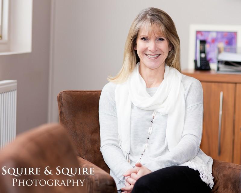 Business-Portrait-Photographer-Warwickshire16.jpg