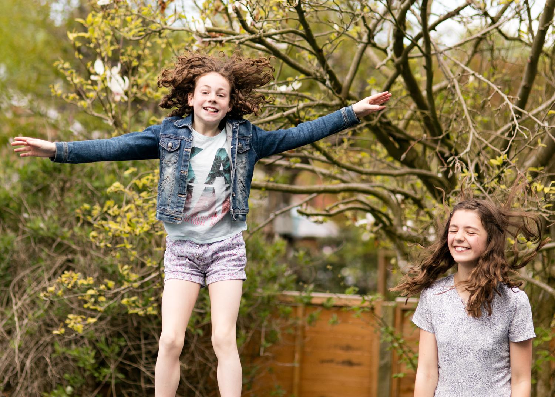 Lifestyle-Family-Photography-Warwickshire02.jpg