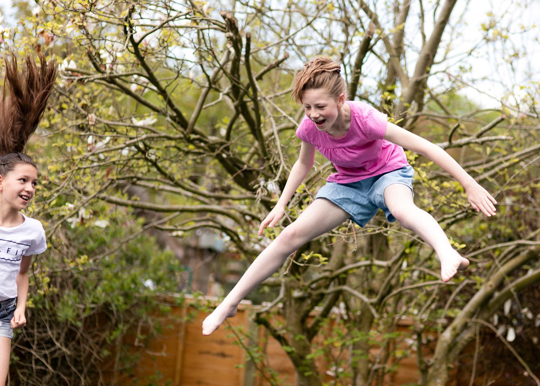 Lifestyle-Family-Photography-Warwickshire04.jpg