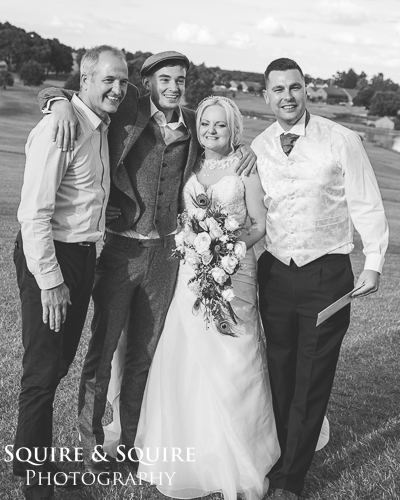 wedding-photography-at-the-warwickshire27.jpg
