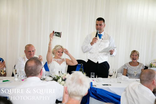 wedding-photography-at-the-warwickshire37.jpg