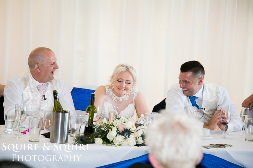 wedding-photography-at-the-warwickshire38.jpg