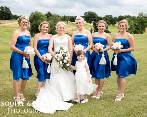 wedding-photography-at-the-warwickshire46.jpg