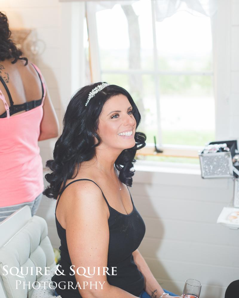 weddingphotos (6 of 37).jpg