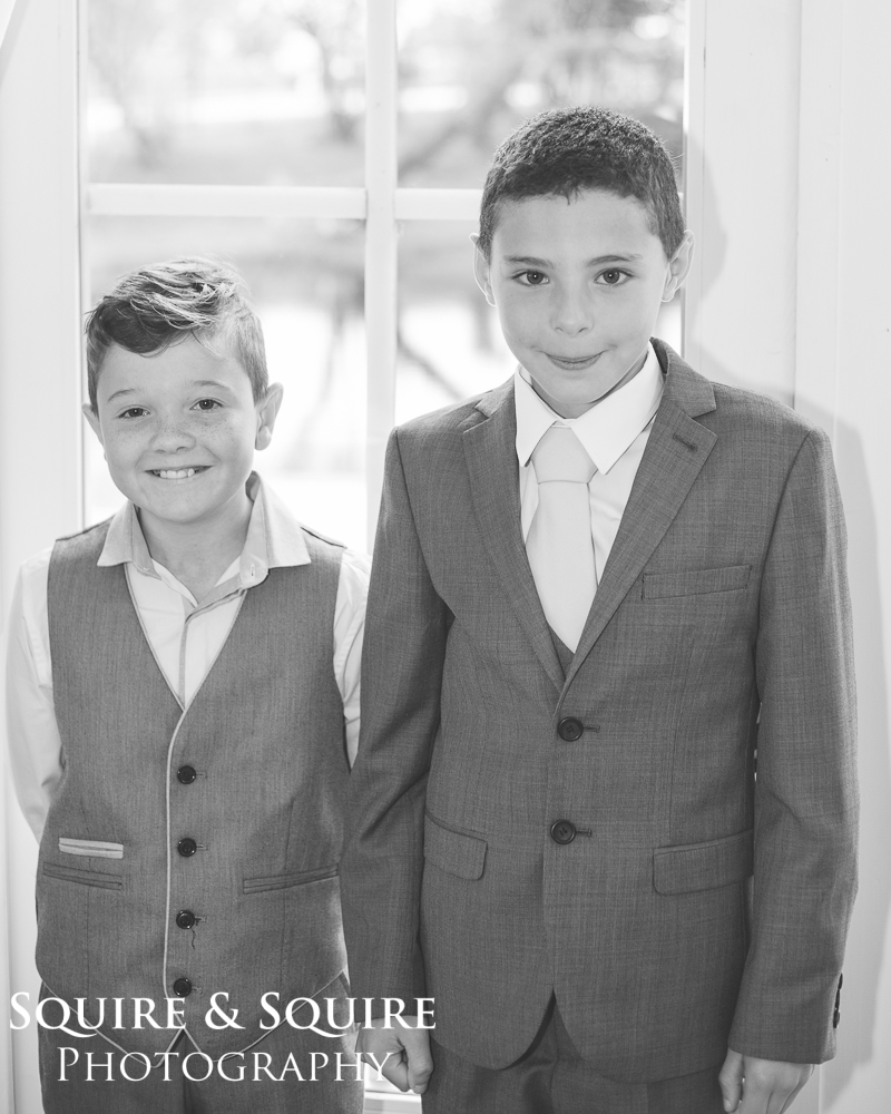 weddingphotos (9 of 37).jpg