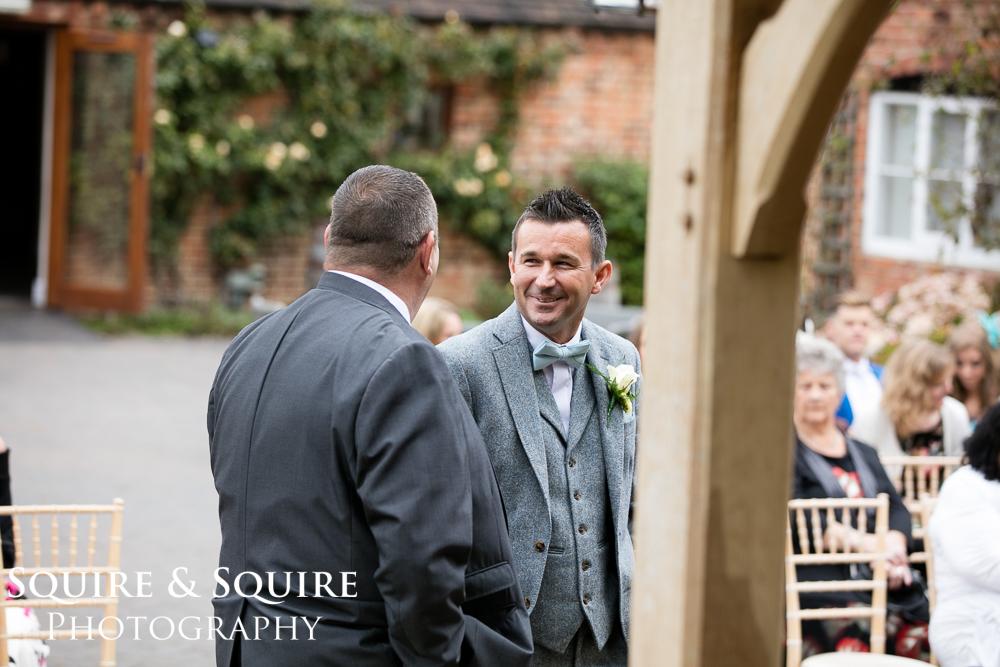 weddingphotos (12 of 37).jpg