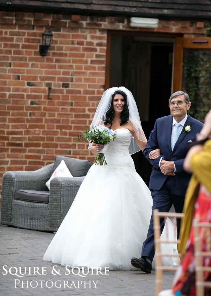 weddingphotos (13 of 37).jpg