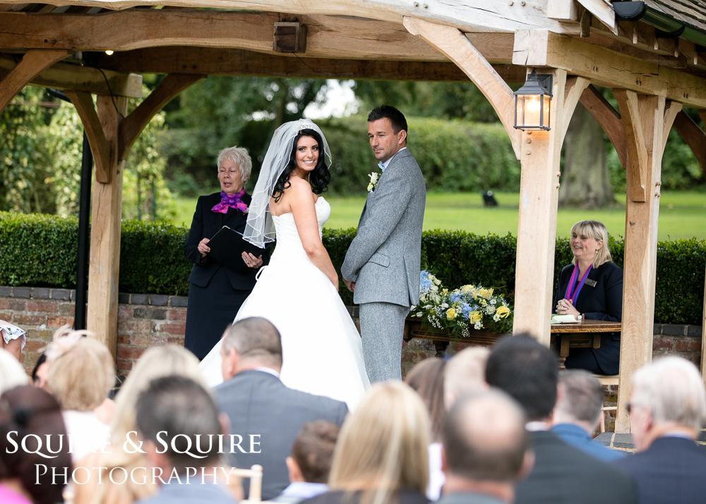 weddingphotos (15 of 37).jpg