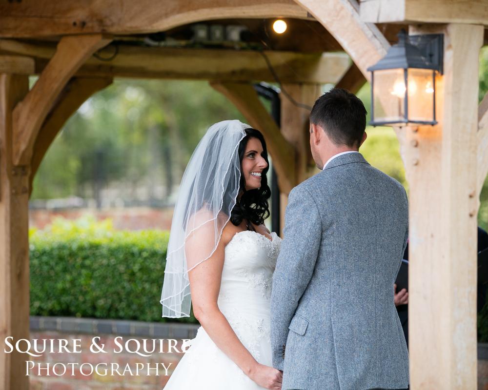 weddingphotos (16 of 37).jpg