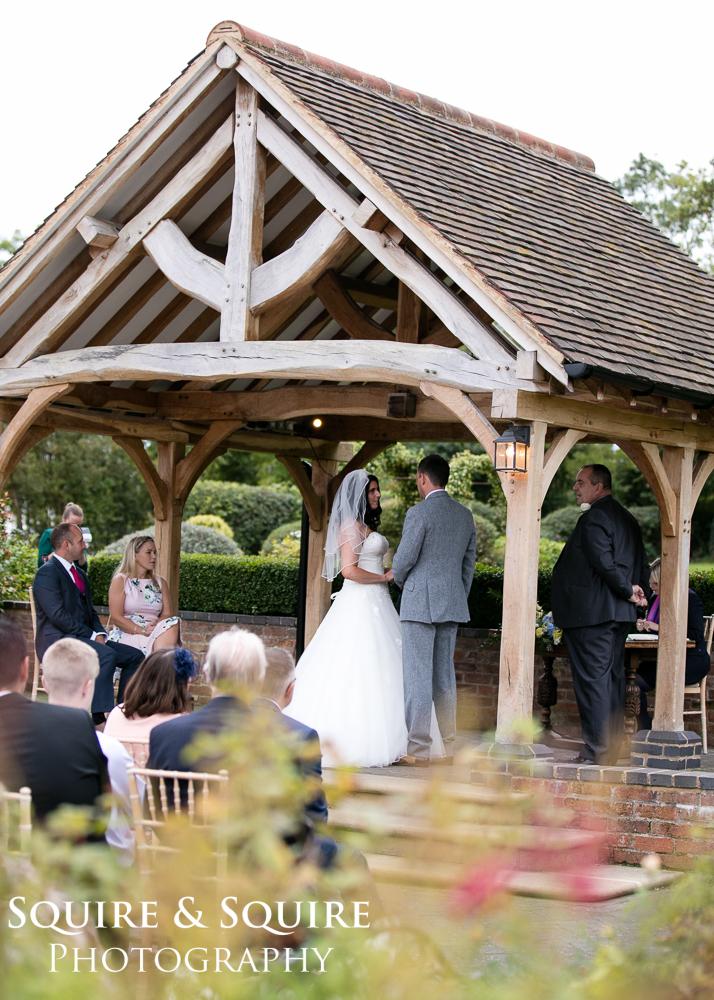 weddingphotos (18 of 37).jpg