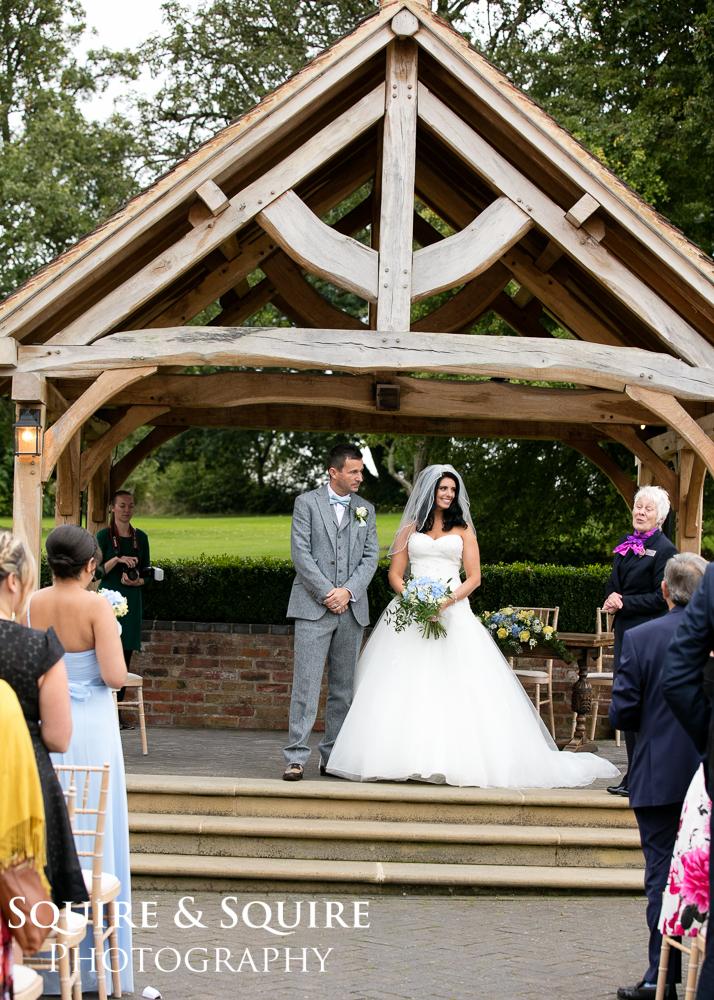 weddingphotos (20 of 37).jpg