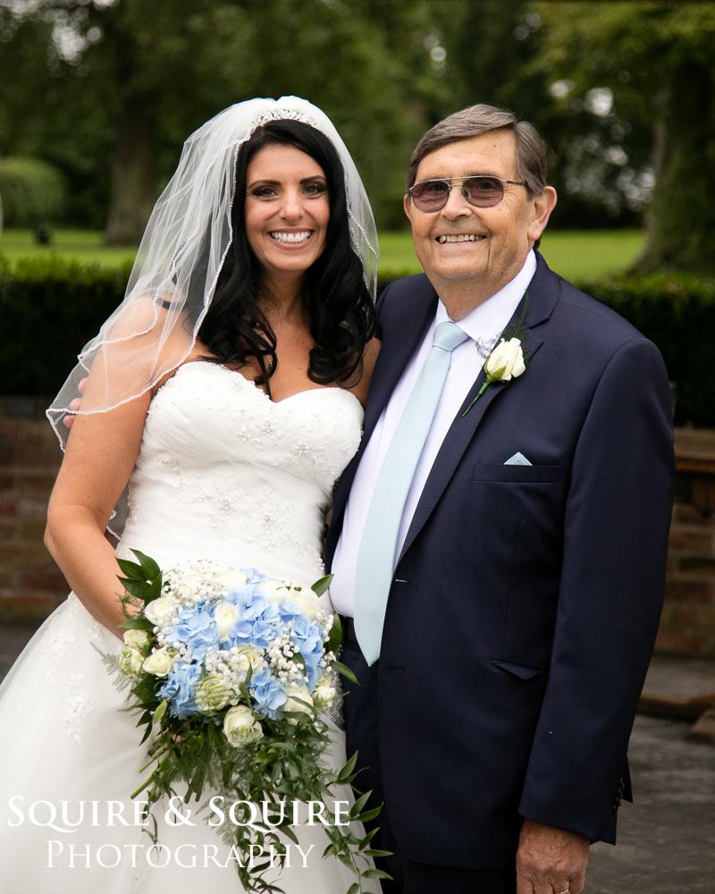 weddingphotos (23 of 37).jpg