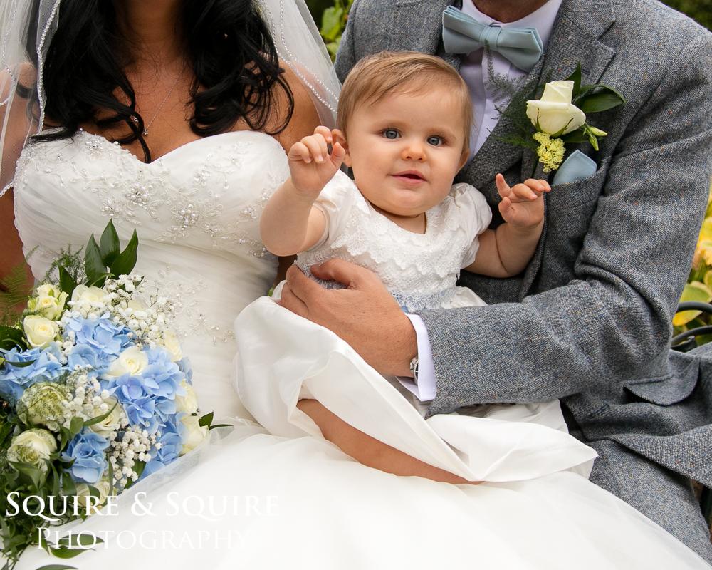 weddingphotos (24 of 37).jpg