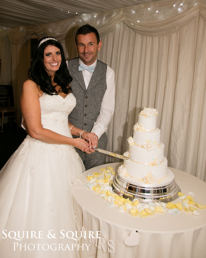 weddingphotos (36 of 37).jpg