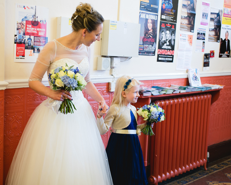 wedding-photography-at-Glebe-Hotel-Warwick11.jpg