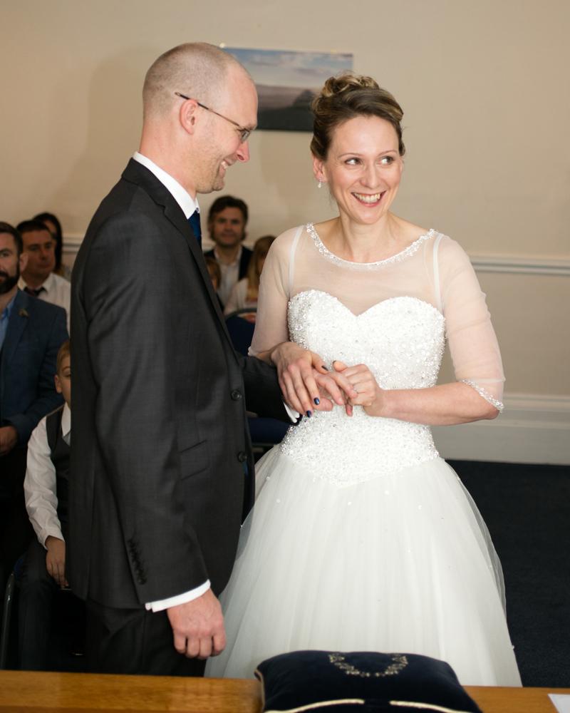 wedding-photography-at-Glebe-Hotel-Warwick18.jpg