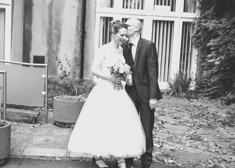 wedding-photography-at-Glebe-Hotel-Warwick21.jpg
