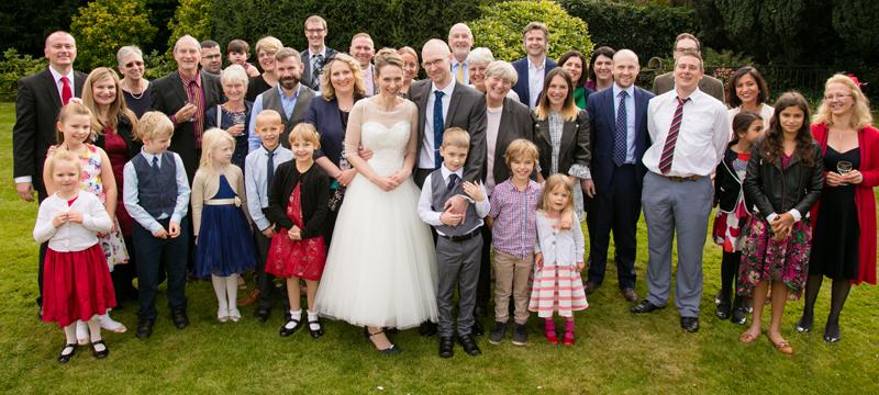 wedding-photography-at-Glebe-Hotel-Warwick34.jpg