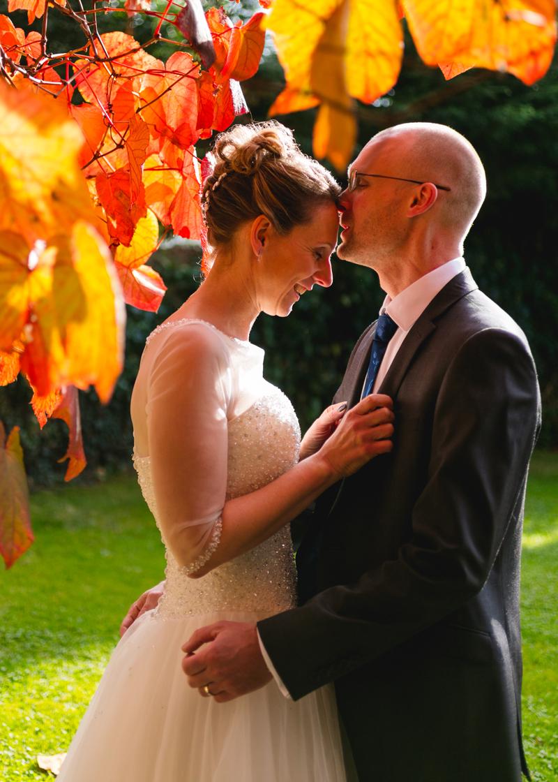 wedding-photography-at-Glebe-Hotel-Warwick38.jpg