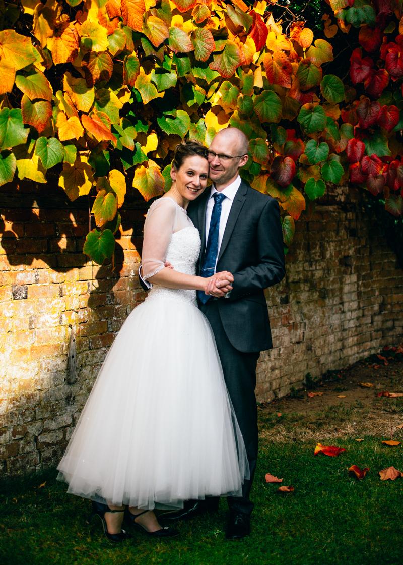 wedding-photography-at-Glebe-Hotel-Warwick40.jpg