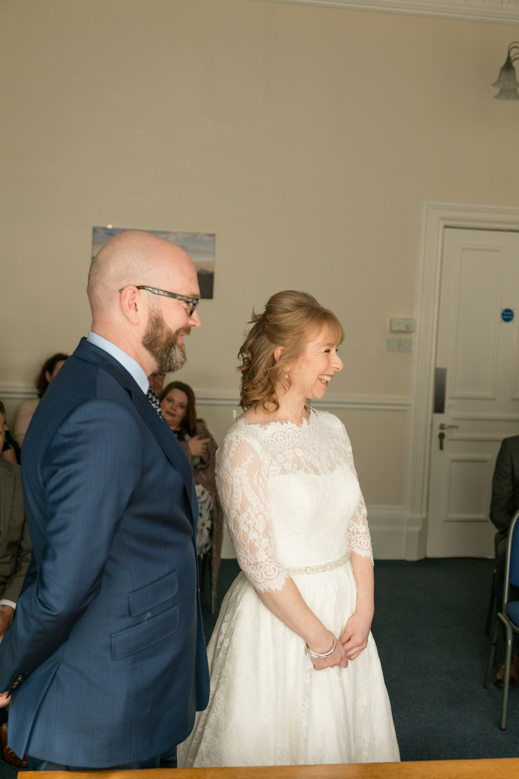 wedding-photography-at-Hill-Close-Gardens-Warwick47.jpg