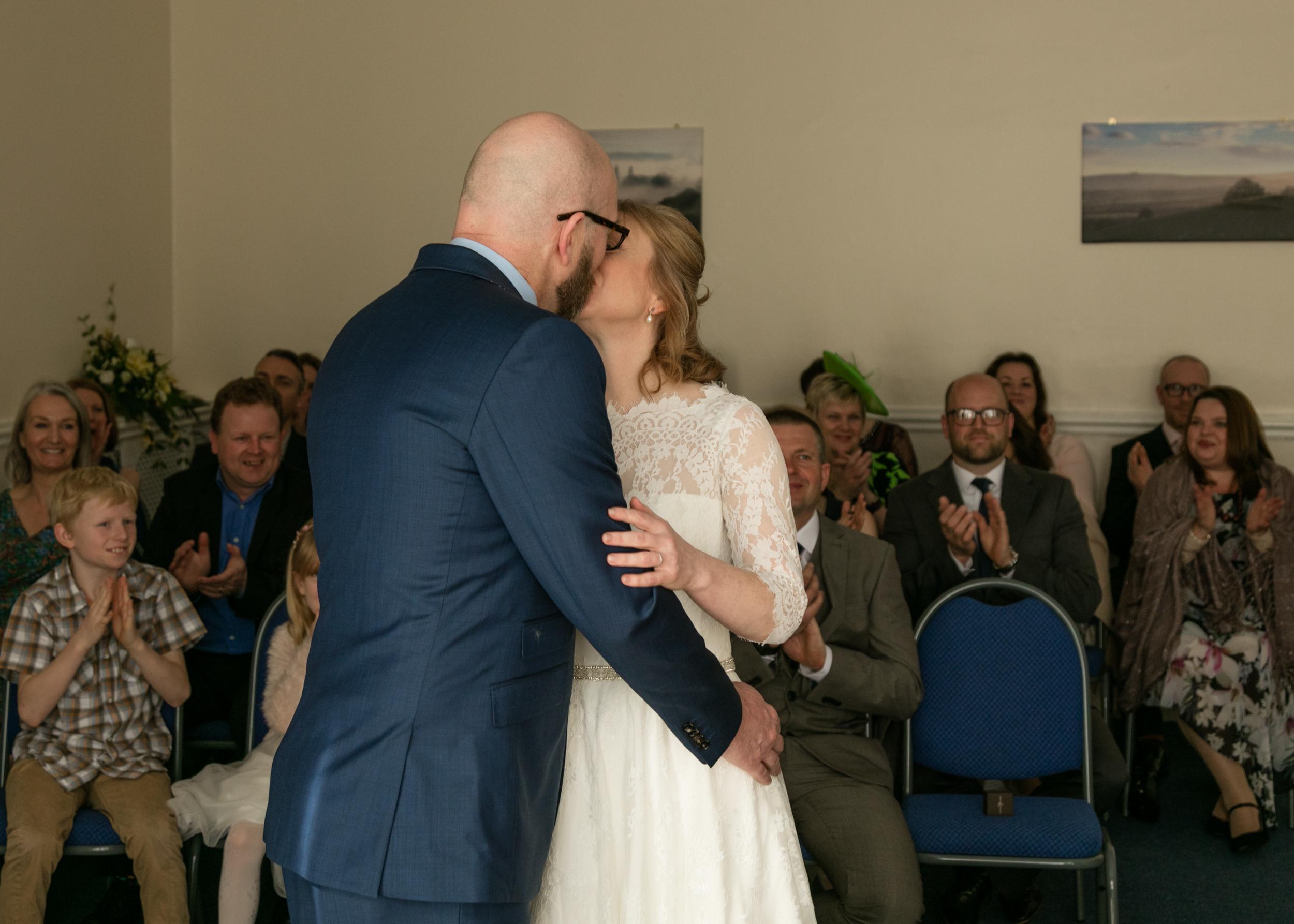 wedding-photography-at-Hill-Close-Gardens-Warwick51.jpg