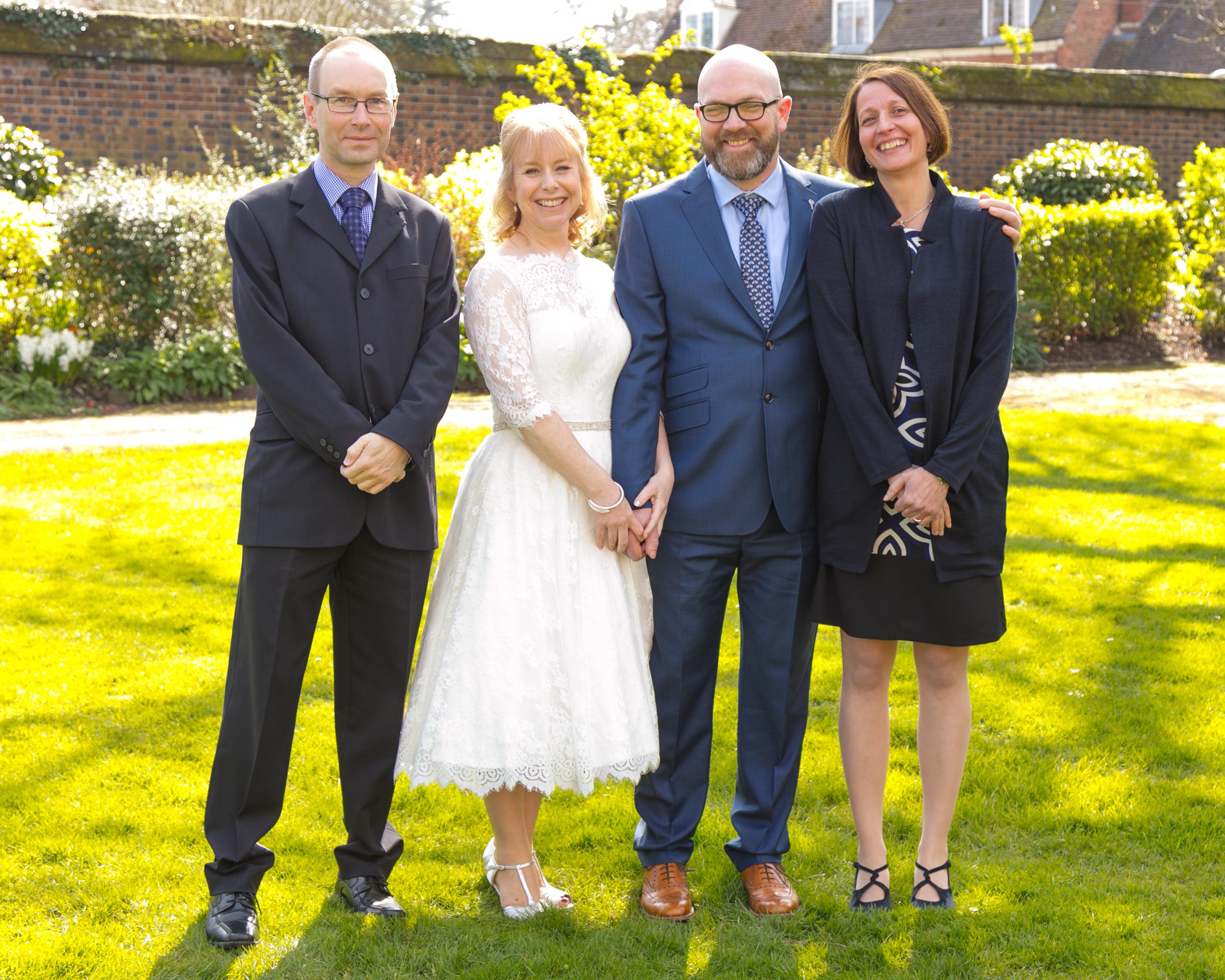 wedding-photography-at-Hill-Close-Gardens-Warwick57.jpg