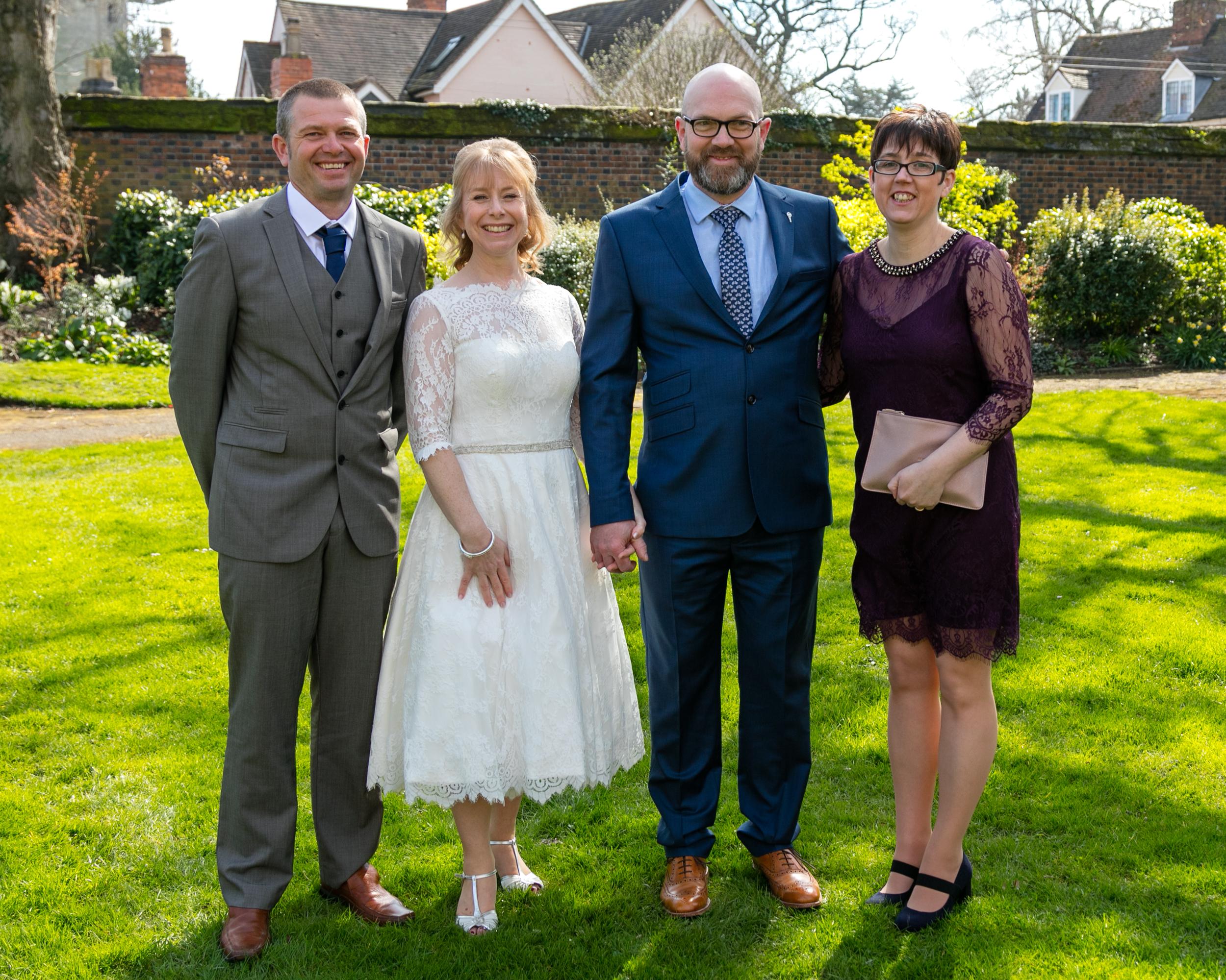 wedding-photography-at-Hill-Close-Gardens-Warwick58.jpg